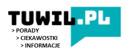 TUWIL.PL