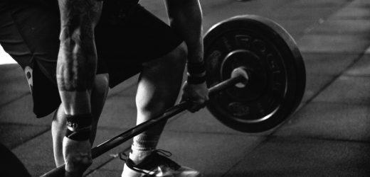 Podstawowe zasady ćwiczeń siłowych