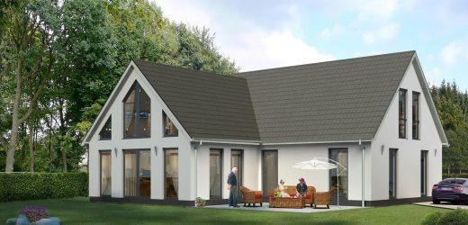 Dom jednorodzinny w 2021 – niepewna inwestycja czy gwarancja sukcesu?