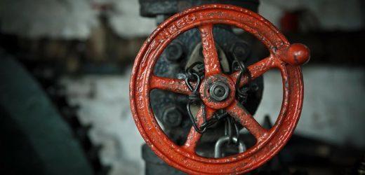Na czym polega hydraulika siłowa?